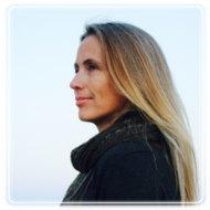 Petra Kaufmann, BSc, MD, MMFT