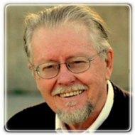 Phil Templeton