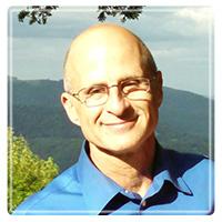 Philip DeLuca, LCSW