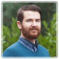 Philip Kolba, MA LPC NCC