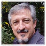 Philip Rogers, MA, LMFT