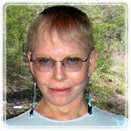 Phyllis Gildston