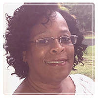 Phyllis McColister