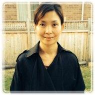 Phyllis Ng, MA, RP, CCC