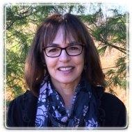Phyllis Saadon