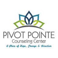Pivot Pointe Counseling Center