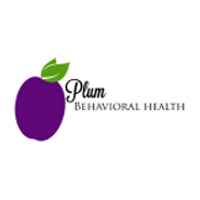 Plum Behavioral Health Services
