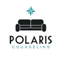 Polaris Counseling
