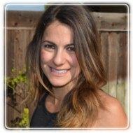 Priscilla Traub, MS., LMFT