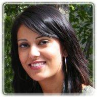 Priya Bains, M.A.