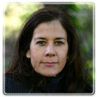Rachel Beck, LCSW-C