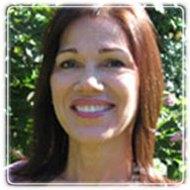 Randi Fredricks, Ph.D., LMFT