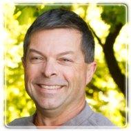 Randy McLaren, MA, LPC, NCC