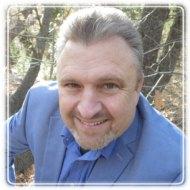 Randy Stier