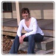 Rebecca Brownell, M.T.S, R.P.  RMFT