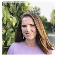 Rebecca Nowosielski, MA, MFTC, EMDR Trained