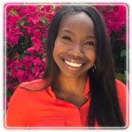 Rebekah Woolery, LCSW