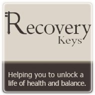 Recovery Keys, Excellence in Outpatient Addiction Treatment in St. Augustine, FL