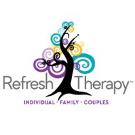 Refresh Therapy, LMFT, LMFTA, LMHC, LMHCA