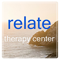 Relate Therapy Center