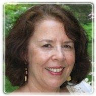 Renee DeMarco, LICSW