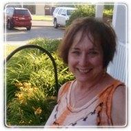 Renee Murphy-Hughes, M.A., FPT, LPC