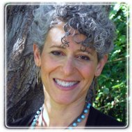 Renee Segal, MA, LMFT, Certified Emotionally Focused Therapist