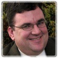 Rev. Christopher Smith