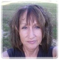 Rhonda Althage