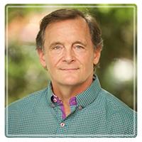 Rich Heller, MSW, CPC