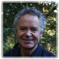 Richard Doleman