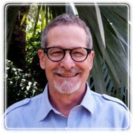 Richard Loebl