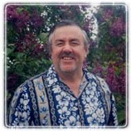 Richard Merrill Haney