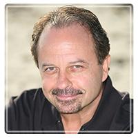 Richard Scheinberg