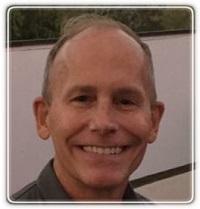 Rick Deaton