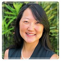 Rika Tanaka, Ph.D.