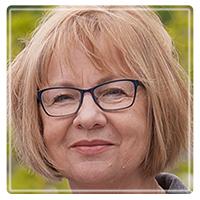 Rita Van Dooren