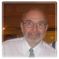 Robert Funaro, Ed.D, LLP