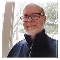 Robert Grabelsky