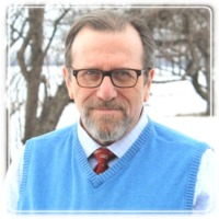 Robert Kallus