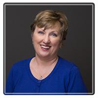 Robin Phillips, LISW-S, ACSW