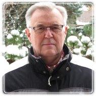 Ron Dyck