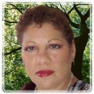 Ruth Altamura-ROll, MA, NCC, LCP