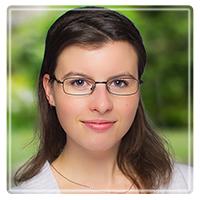 Sabrina Ragan, M.Sc., CCC, CPT, RPsych.