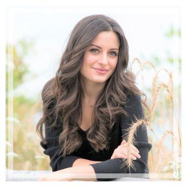 Samantha Mirarchi