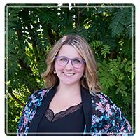 Samantha Thomas, MA, CCC, n.d.