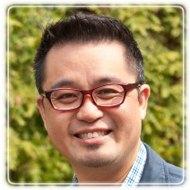 Samuel Cheng, M.Div, RP, RMFT