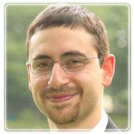 Samuel Schaperow, MSMFT, LMFT