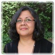 Sandra Bernard, M.Div. Counselling, RP