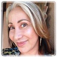 Sandra Dupont, MA, MS, MFT